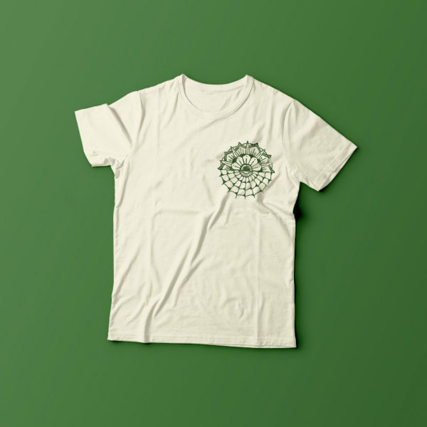 samarreta teikei sostenible imatge