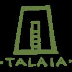 Talaia-Disseny-web-17-1024x948