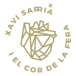 XS_logomenu
